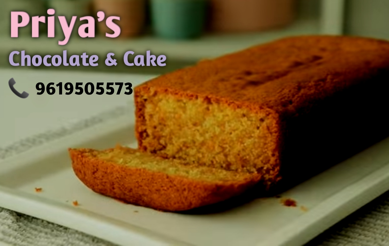 priyas chocolate and cake yashwant ho marathi blog